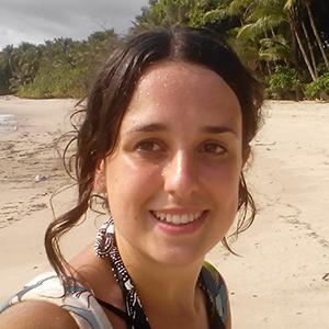 Clara Frago